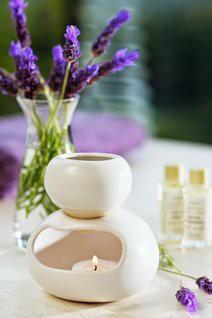 tinh-dau-livwel-oai-huong-extra-lavender-5ml-1m4G3-90b9bf_simg_bdf544_212x320_max